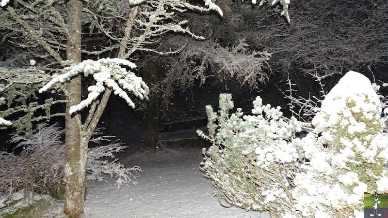 """Les 4 Saisons de """"Mon Jura"""" - Page 14 2018-11-19_neige_06"""