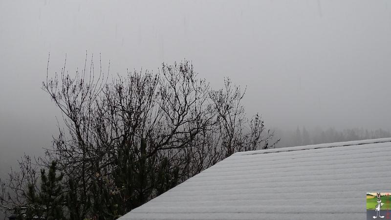 2018-12-08 : Retour de la neige à La Mainmorte (39) 2018-12-08_neige_03