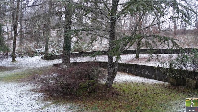 2018-12-08 : Retour de la neige à La Mainmorte (39) 2018-12-08_neige_06