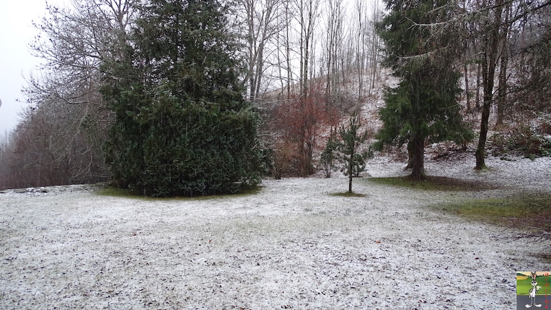 2018-12-08 : Retour de la neige à La Mainmorte (39) 2018-12-08_neige_07