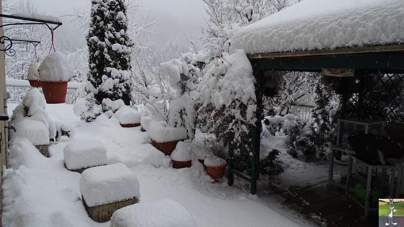 2019-01-13 : La neige tombe abondamment à La Mainmorte (39) 2019-01-13_neige_07