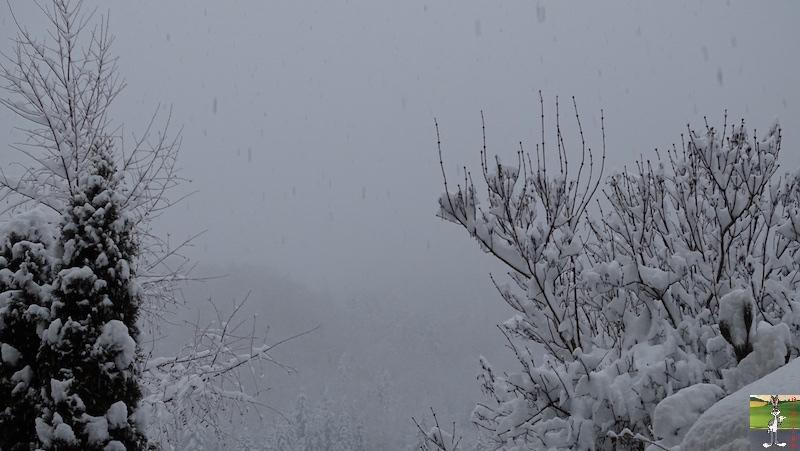 2019-01-13 : La neige tombe abondamment à La Mainmorte (39) 2019-01-13_neige_13