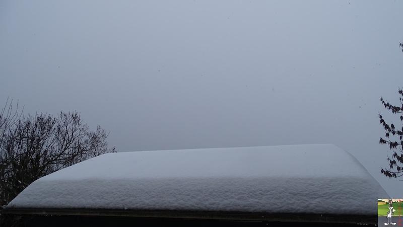 """Les 4 Saisons de """"Mon Jura"""" - Page 15 2019-01-26_neige_01"""