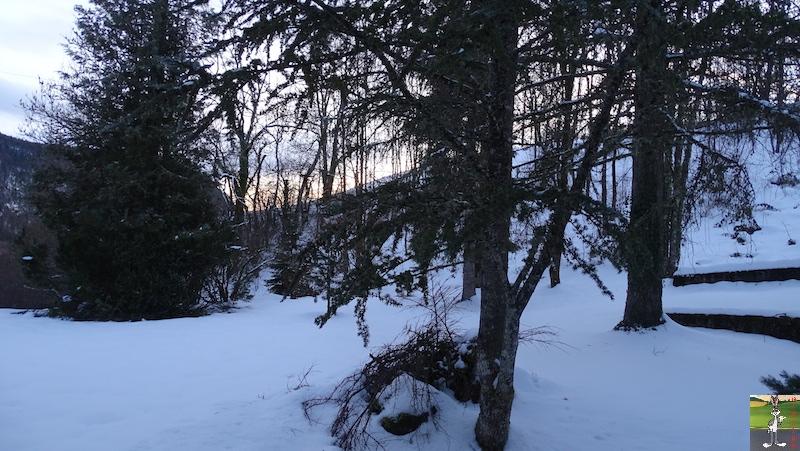 """Les 4 Saisons de """"Mon Jura"""" - Page 15 2019-01-26_neige_07"""