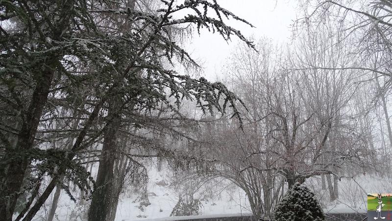 2019-01-27 : Nouveau changement de temps à La Mainmorte (39) 2019-01-27_temps_change_11
