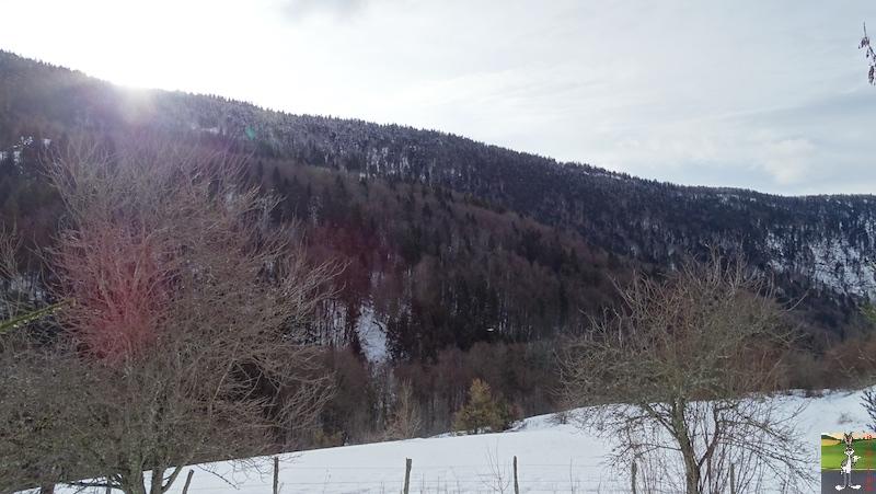 2019-02-02 : La neige est toujours là et bien là à La Mainmorte (39) 2019-02-02_neige_01