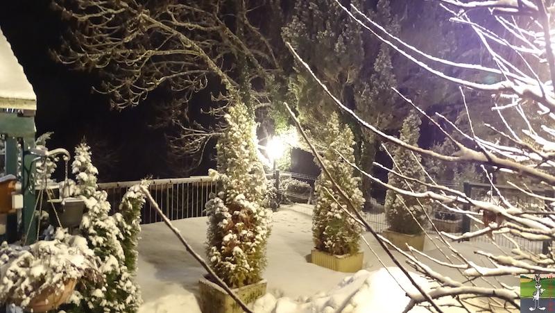 2019-02-02 : La neige est toujours là et bien là à La Mainmorte (39) 2019-02-02_neige_09