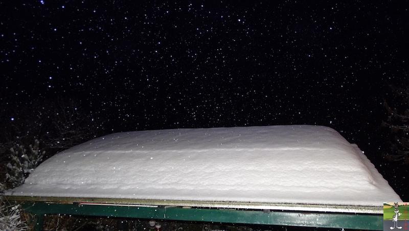 2019-02-02 : La neige est toujours là et bien là à La Mainmorte (39) 2019-02-02_neige_10