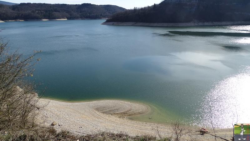 2019-02-23 : Lac de Vouglans (39) et Lac de Chalain (39) 2019-02-23_lacs_05