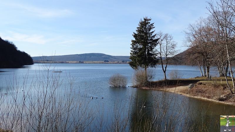 2019-02-23 : Lac de Vouglans (39) et Lac de Chalain (39) 2019-02-23_lacs_18