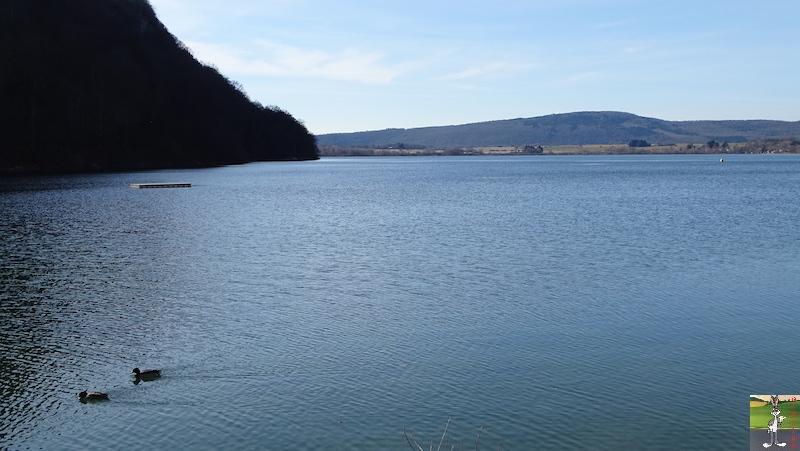 2019-02-23 : Lac de Vouglans (39) et Lac de Chalain (39) 2019-02-23_lacs_21