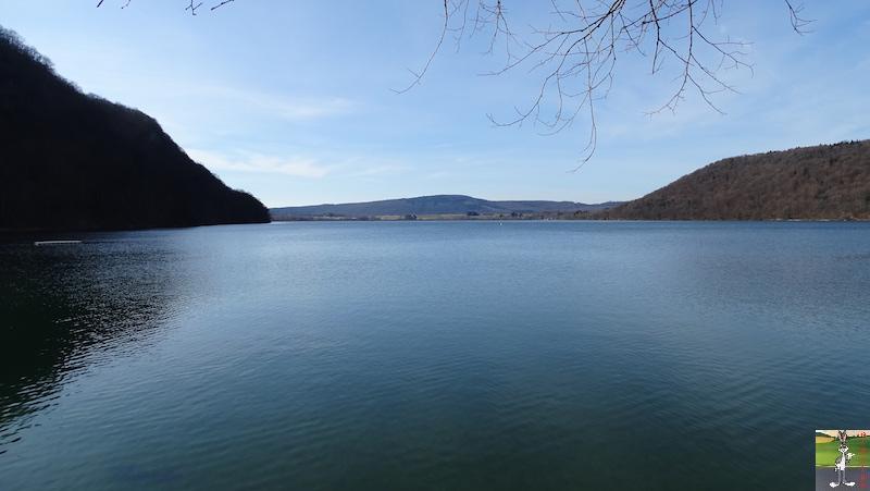 2019-02-23 : Lac de Vouglans (39) et Lac de Chalain (39) 2019-02-23_lacs_22