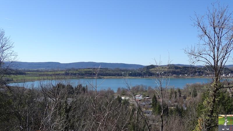 2019-03-16 : Tour des Lacs (39) 2019-03-16_beau_temps_02