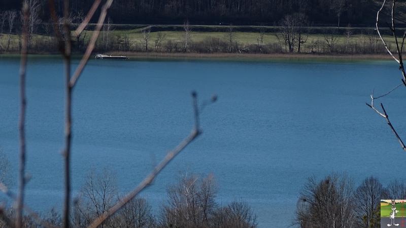 2019-03-16 : Tour des Lacs (39) 2019-03-16_beau_temps_03