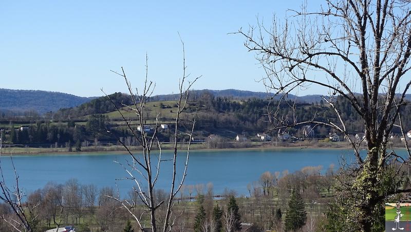 2019-03-16 : Tour des Lacs (39) 2019-03-16_beau_temps_04