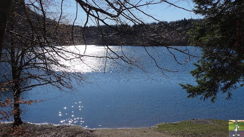 2019-03-16 : Tour des Lacs (39) 2019-03-16_beau_temps_05