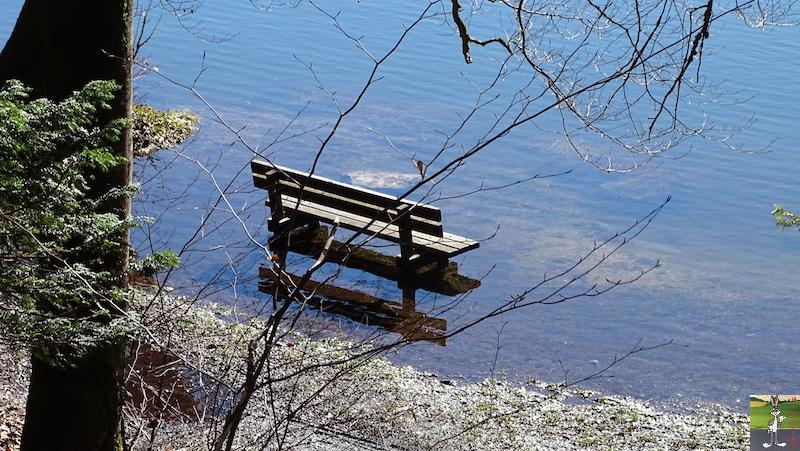 2019-03-16 : Tour des Lacs (39) 2019-03-16_beau_temps_06