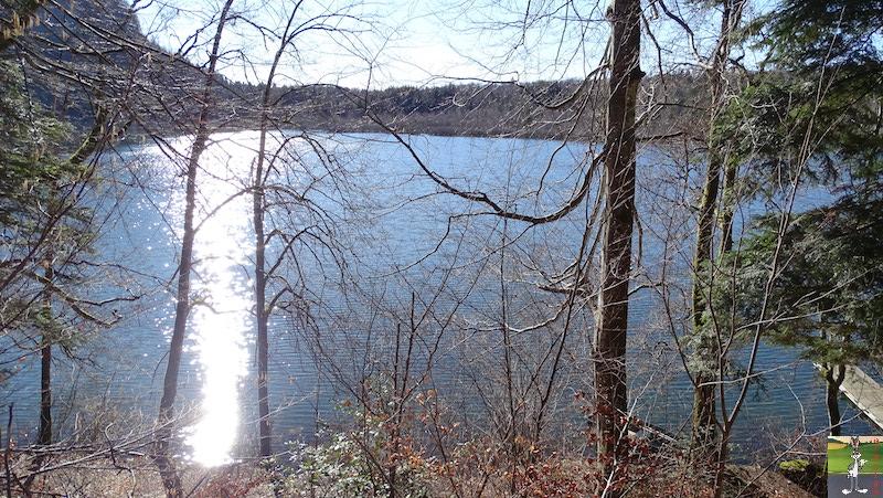 2019-03-16 : Tour des Lacs (39) 2019-03-16_beau_temps_08