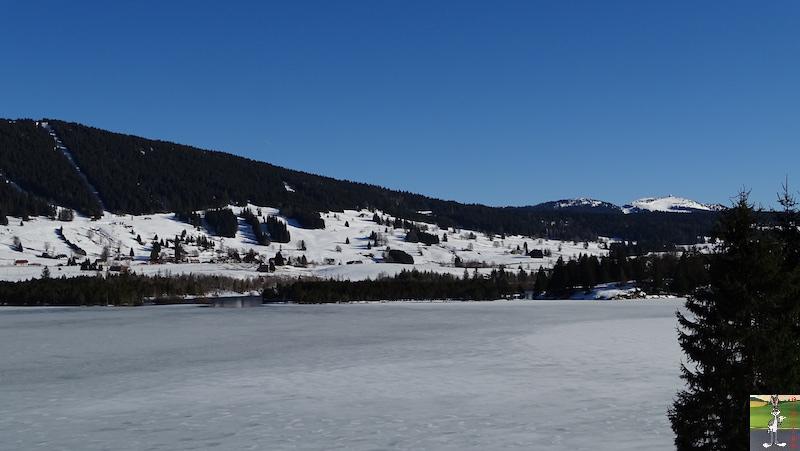 2019-03-16 : Tour des Lacs (39) 2019-03-16_beau_temps_11