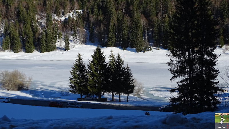 2019-03-16 : Tour des Lacs (39) 2019-03-16_beau_temps_14
