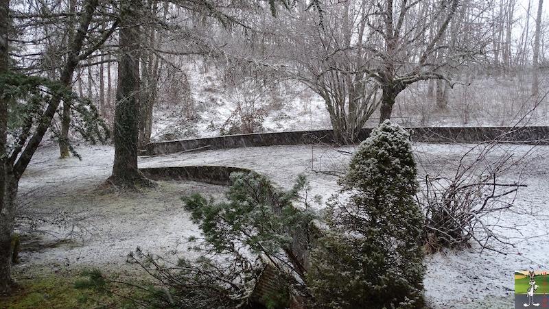 2019-03-17 : Rebelotte, retour de la neige à La Mainmorte (39) 2019-03-17_re_neige_02