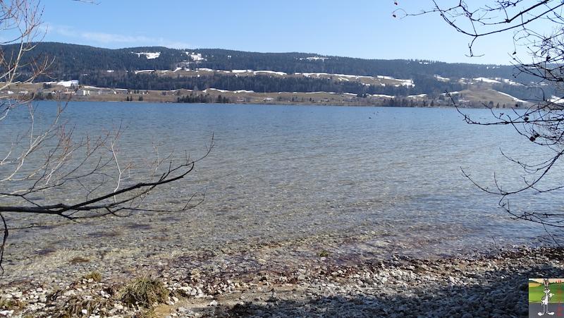 2019-03-30 : Petite marche au bord du Lac de Joux (VD, CH) 2019-03-30_vallee_joux_04
