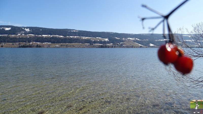 2019-03-30 : Petite marche au bord du Lac de Joux (VD, CH) 2019-03-30_vallee_joux_05