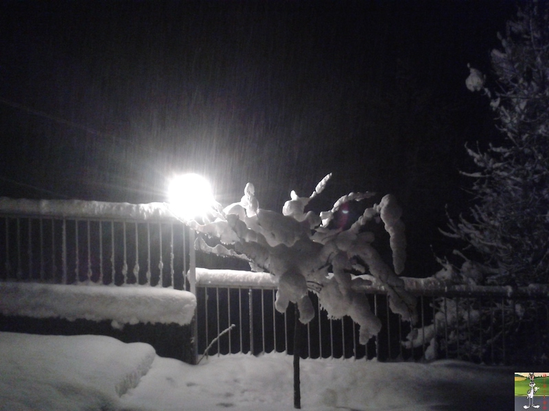 2019-04-04 : Neige et soleil à La Mainmorte (39) 2019-04-04_neige_soleil_01