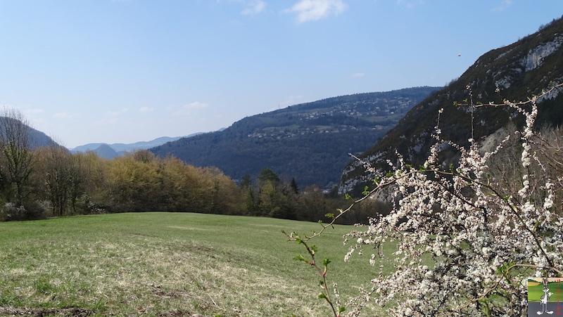 2019-04-14 : Balade entre Chaumont et Chaffardon (39) 2019-04-14_balade_04