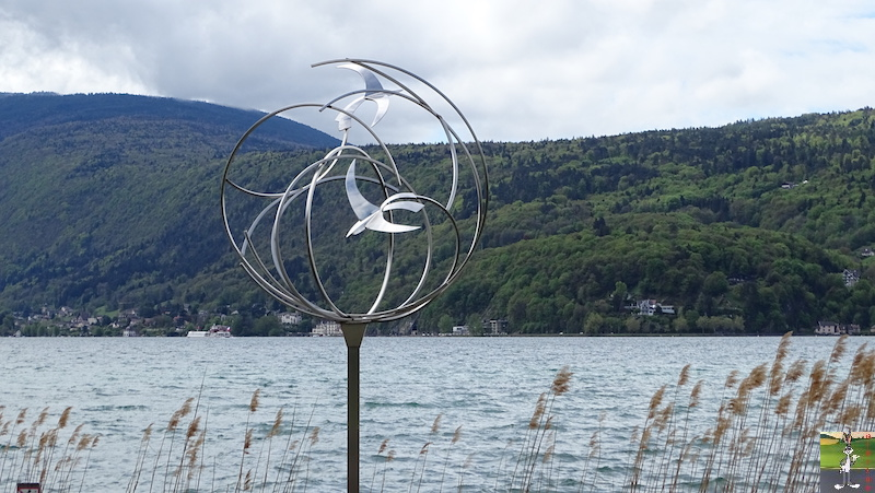 2019-04-27 : Balade au bord du Lac d'Annecy (74) 2019-04-27_lac_annecy_02