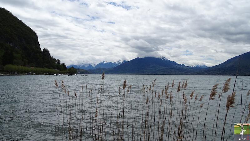 2019-04-27 : Balade au bord du Lac d'Annecy (74) 2019-04-27_lac_annecy_05
