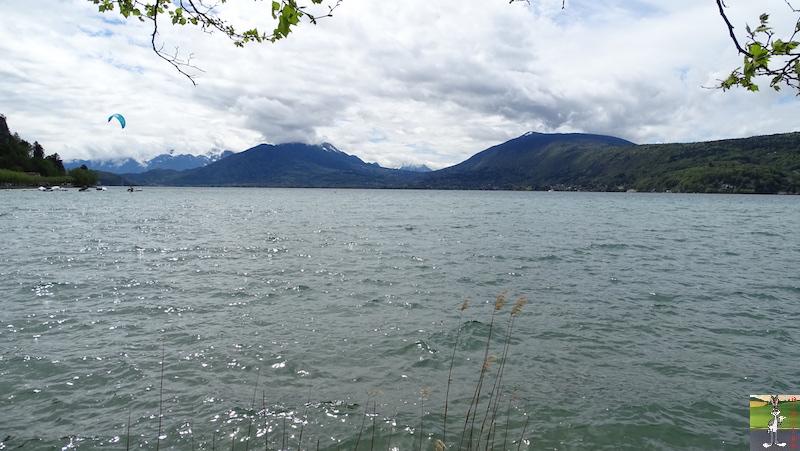 2019-04-27 : Balade au bord du Lac d'Annecy (74) 2019-04-27_lac_annecy_06