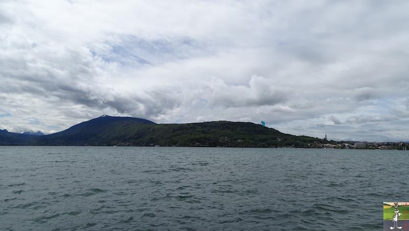 2019-04-27 : Balade au bord du Lac d'Annecy (74) 2019-04-27_lac_annecy_07