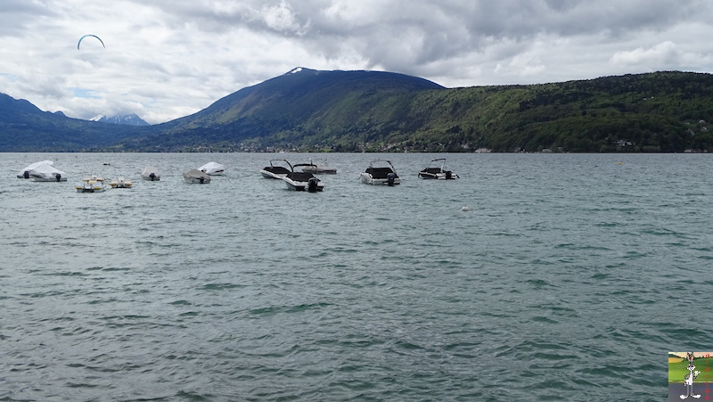 2019-04-27 : Balade au bord du Lac d'Annecy (74) 2019-04-27_lac_annecy_12