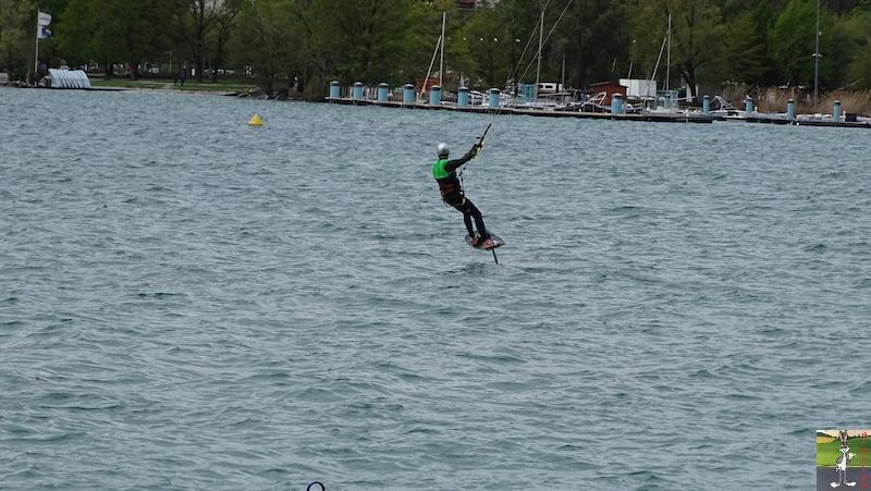 2019-04-27 : Balade au bord du Lac d'Annecy (74) 2019-04-27_lac_annecy_13