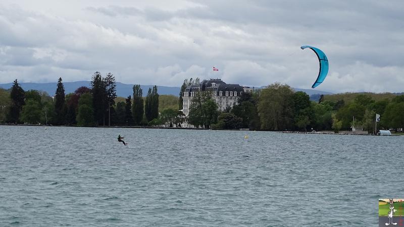 2019-04-27 : Balade au bord du Lac d'Annecy (74) 2019-04-27_lac_annecy_14