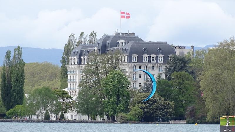 2019-04-27 : Balade au bord du Lac d'Annecy (74) 2019-04-27_lac_annecy_16