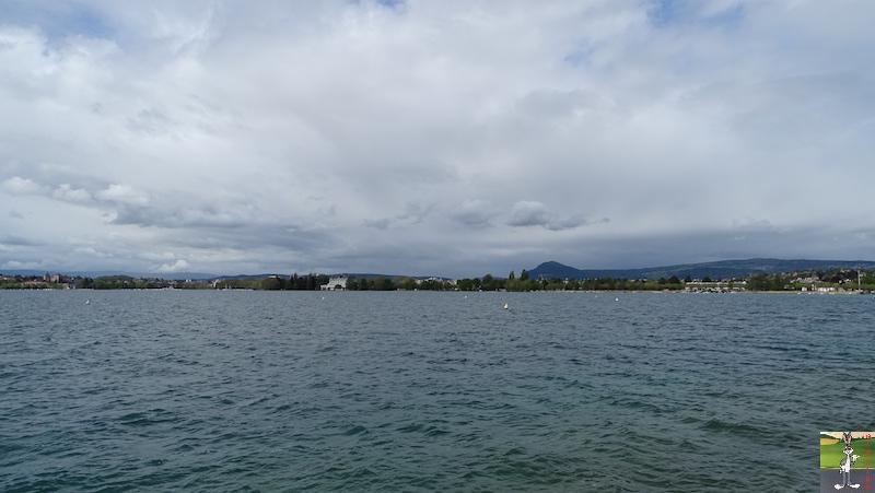 2019-04-27 : Balade au bord du Lac d'Annecy (74) 2019-04-27_lac_annecy_19