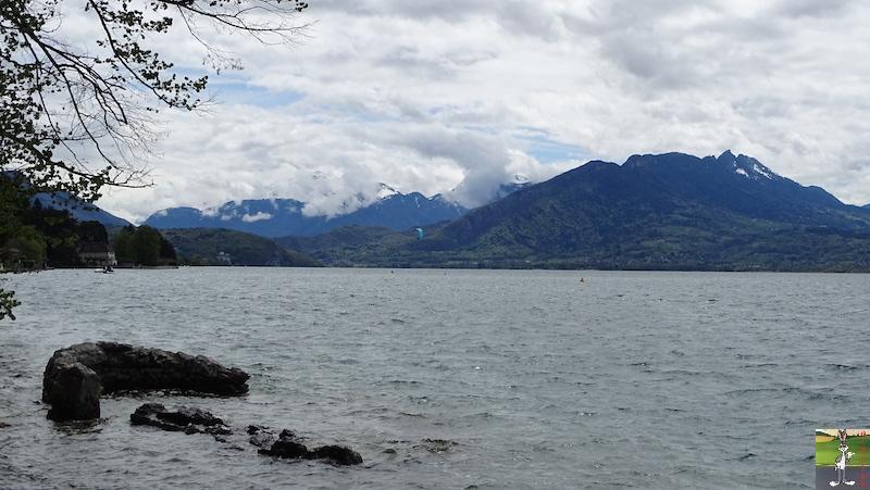 2019-04-27 : Balade au bord du Lac d'Annecy (74) 2019-04-27_lac_annecy_22