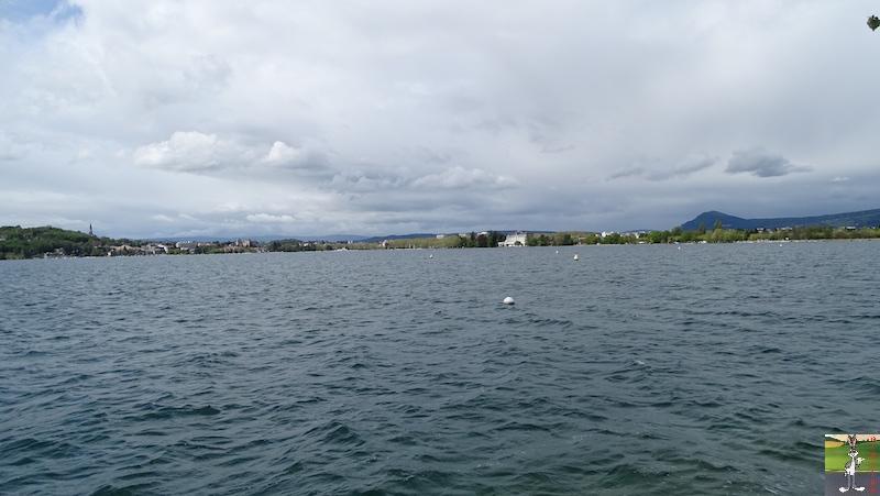 2019-04-27 : Balade au bord du Lac d'Annecy (74) 2019-04-27_lac_annecy_24