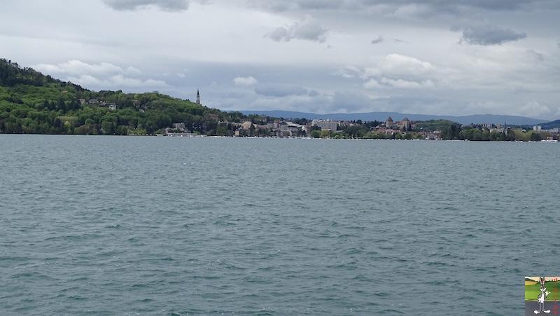 2019-04-27 : Balade au bord du Lac d'Annecy (74) 2019-04-27_lac_annecy_25