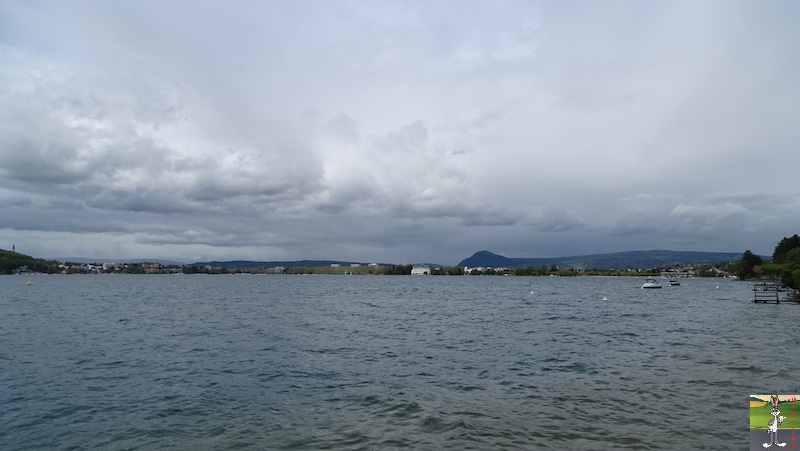 2019-04-27 : Balade au bord du Lac d'Annecy (74) 2019-04-27_lac_annecy_26