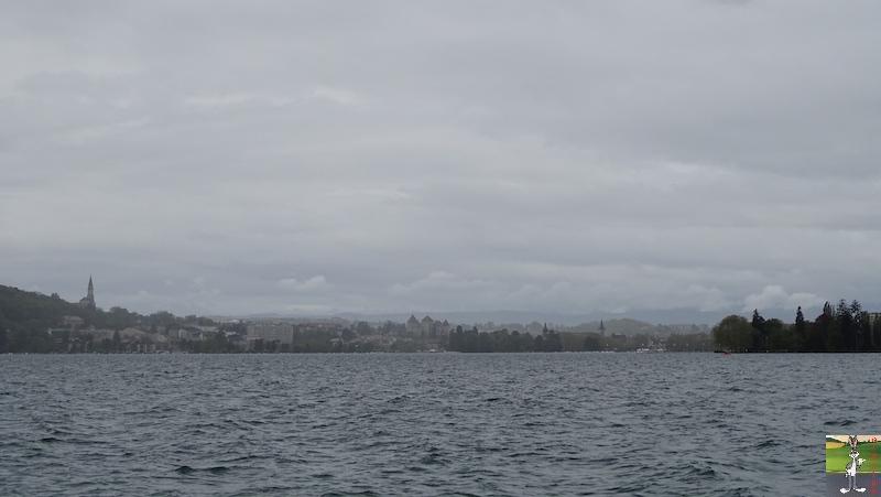 2019-04-27 : Balade au bord du Lac d'Annecy (74) 2019-04-27_lac_annecy_31