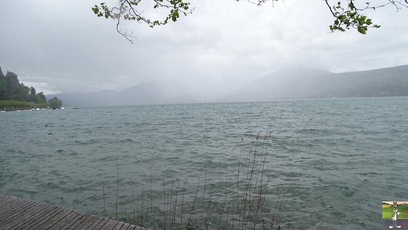 2019-04-27 : Balade au bord du Lac d'Annecy (74) 2019-04-27_lac_annecy_32