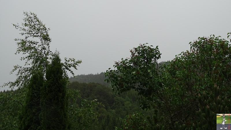 2019-06-09 : Journée pluvieuse à La Mainmorte (39) 2019-06-09_mauvais_temps_01