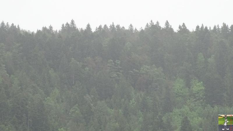 2019-06-09 : Journée pluvieuse à La Mainmorte (39) 2019-06-09_mauvais_temps_03