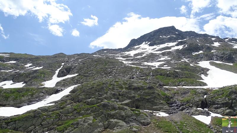 [VS - CH] : 2019-07-06 : Balade au col du Grand Saint-Bernard 2019-07-06_col_grand_st_bernard_01