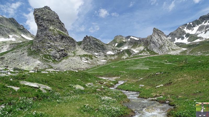 [VS - CH] : 2019-07-06 : Balade au col du Grand Saint-Bernard 2019-07-06_col_grand_st_bernard_02