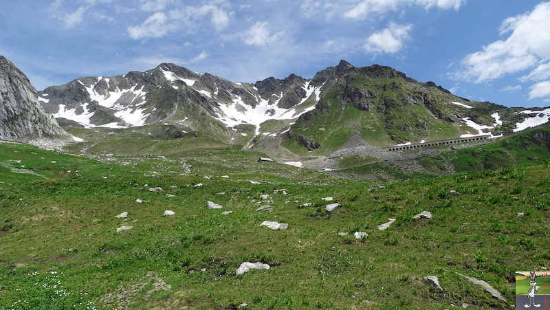 [VS - CH] : 2019-07-06 : Balade au col du Grand Saint-Bernard 2019-07-06_col_grand_st_bernard_03