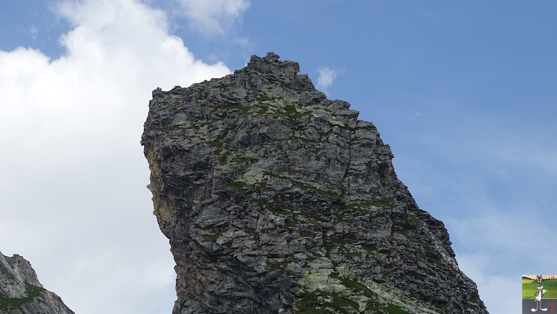 [VS - CH] : 2019-07-06 : Balade au col du Grand Saint-Bernard 2019-07-06_col_grand_st_bernard_07